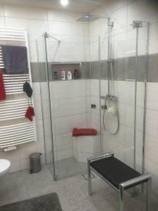 1-dusche-ebenerdig
