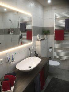 1-schluesselfertiges-badezimmer