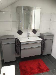badezimmer-rennovieren-lassen