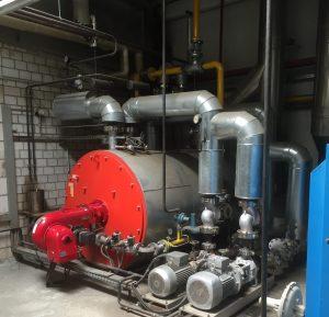 industrieanlagen-dichtigkeit-kunststoffrohre-farbe-2