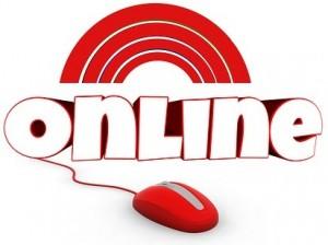 Unsere neue Internetseite ist nun Online.
