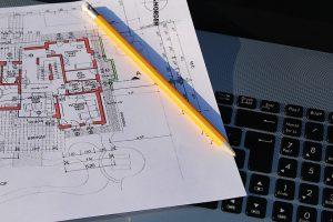 planung-Blockheizkraftwerke-fachmann