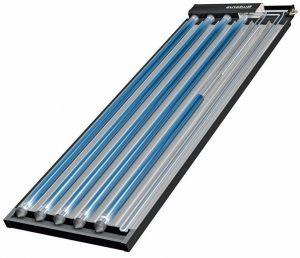 thermische-solaranlage