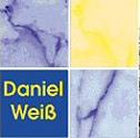 Daniel-weiss