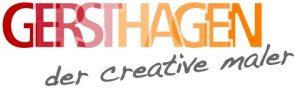 Gersthagen-creativer-maler-Logo