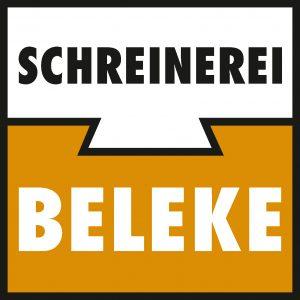 Schreinere-Beleke
