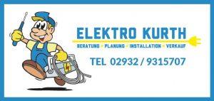 elektro-kurth